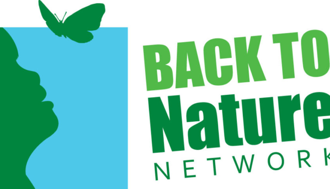 back to nature network