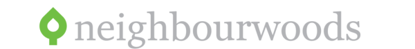 neighbourwoods logo
