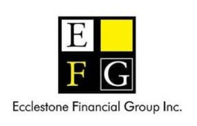 ecclestone financial group inc. logo