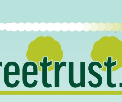 Tree Trust Cover Photo